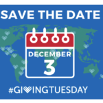 6 Ways to Get Your Company Involved in Giving Tuesday