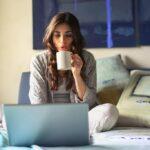 The Basics: Remote Work