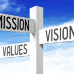 Organizing Your Company Purpose to Keep You Connected (Virtually)